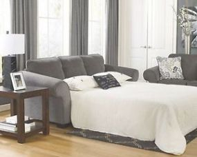 Best 25 Ashley furniture sofas ideas on Pinterest Ashleys