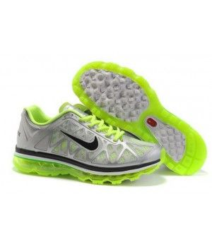 16 best Nike Air Max 2011 images on Pinterest | Air maxes, Black people and Nike  air max 2011