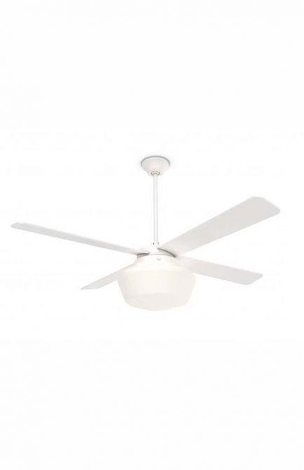 67 Ideas Vintage Outdoor Lighting Ceiling Fans For 2019 Vintage Lighting Ceiling Fan With Light Fan Light Ceiling Fan