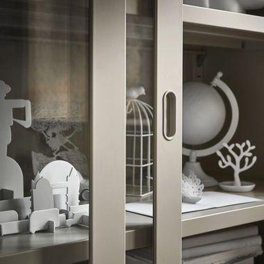 Divne Nove Jesenske Dekoracije Iz Ikee Sliding Glass Door Glass Door Sliding Doors
