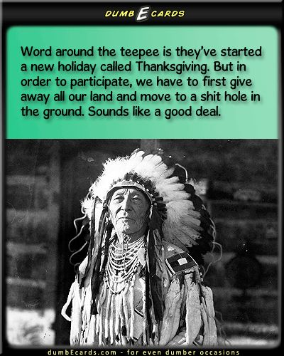 Native american indian blank greeting card native american indians native american indian blank greeting card native american indians american indians and native americans m4hsunfo