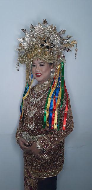 Pin Oleh Hub Hp Wa Sewa Baju Adat Di Sewa Pelaminan Paket Rias Bengkulu Jakarta Pengantin Make Up