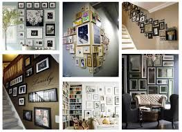 Picture Frames Picture Frames Online Picture Frames Picture Frames Online Frame Different types of picture frames