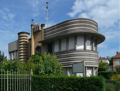 459 best Art Deco Stuff images on Pinterest | Arquitetura, Art deco ...