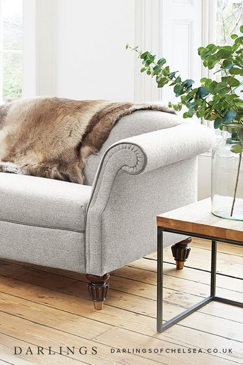 whether you want a modern designer sofa or are looking for a more rh pinterest ie