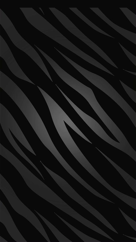 COVER Mimetica Bianco Nero Nera Camouflage Apple iPhone 4 5 6 Plus