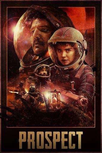 Regarder Prospect 2018 Film Complet Streaming Vf En Francais Prospect Complet Filmcomplet Streamingvf Bioskop Film Baru Film