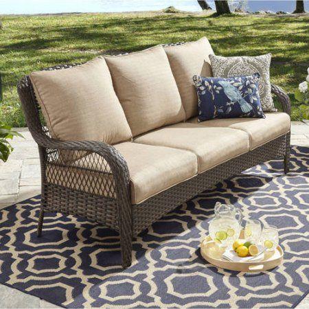 outdoor strata furniture cielo patio dining chair wtih cushions rh pinterest de