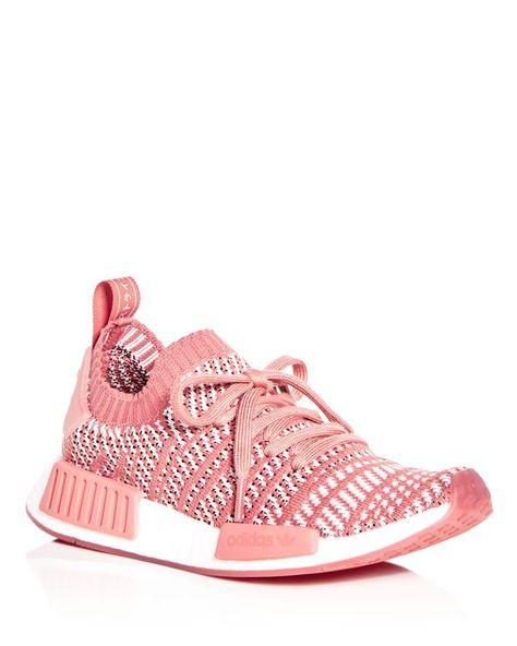 Adidas Nmd R1 Bloomingdale's
