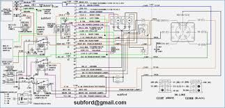 Related image | Trailer wiring diagram, Forest river travel trailer, Travel  trailerPinterest