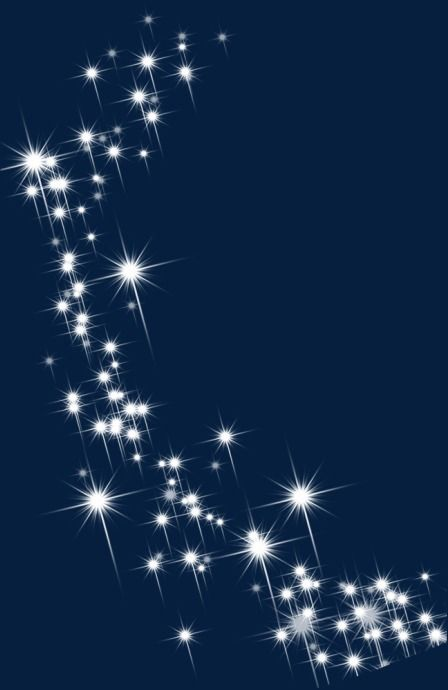 Shining Stars Png And Clipart Shining Star Art Optical Illusions Art Photo Frame Gallery