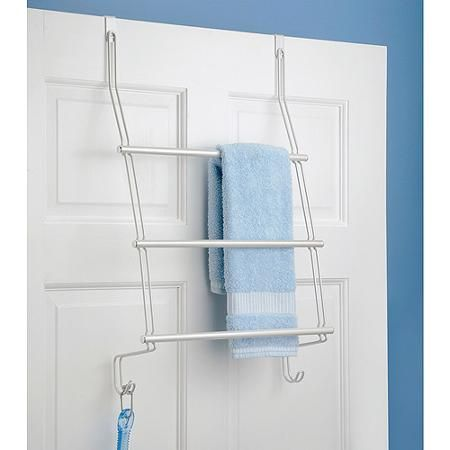 Home With Images Towel Rack Towel Towel Hanger