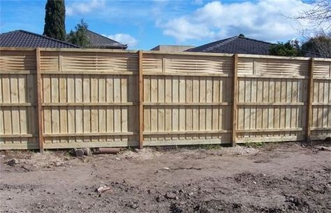 Seven Things That Happen When You Are In Extend Fence Height For Privacy Fence Extended Pool House