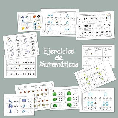 8 Ideas De Matemática 4 Primaria Matematicas Primaria Matematicas Problemas Matemáticos