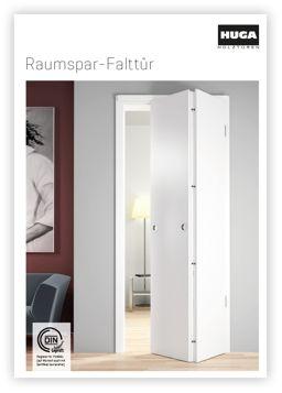 Bildergebnis Fur Faltturen Holz Innenturen Design Fur Zuhause Inneneinrichtung