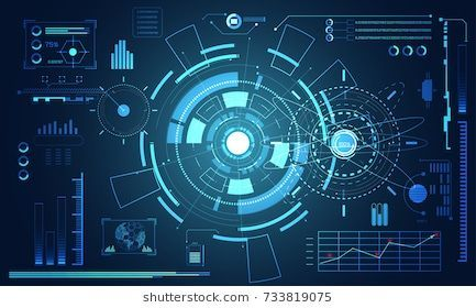 future tech background nanotechnology in 2020 technology design graphic tech background futuristic background future tech background nanotechnology