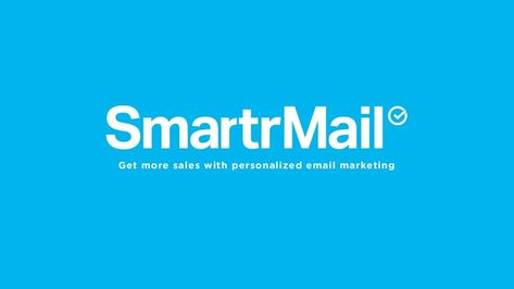 Boost your ecommerce sales with personalized product recommendation emails in minutes. 1-click install for Shopify, BigCommerce, Neto and WooCommerce ...