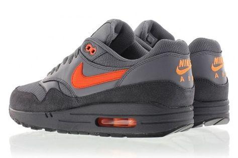 sports shoes caddf e715a Nike shoes Nike roshe Nike Air Max Nike free run Nike 24.99 US
