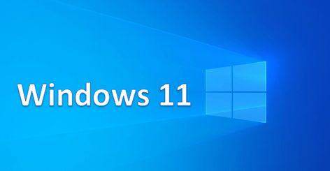 Windows 11 ISO 64 bits – Download Beta Concept From