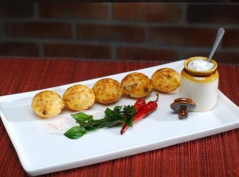 Zeekhanakhazanarecipealoo rava bonda new pinterest zeekhanakhazanarecipealoo rava bonda new pinterest indian curry snacks and starters forumfinder Images