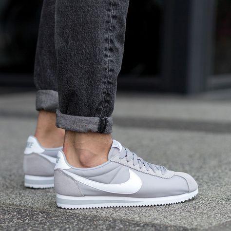 wyprzedaż w sklepie wyprzedażowym dostępny styl mody Pin na Nike - Just do it