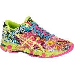 new concept d3f0b d0d4e RUNNING Running Running, Trail, Athlétisme - GEL NOOSA TRI 11 ASICS - Sports