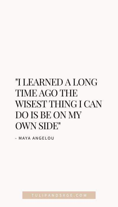Pin By Idaly Guerrero On Inspiring Funny Quotes In 2020 Self Quotes Maya Angelou Quotes Worth Quotes