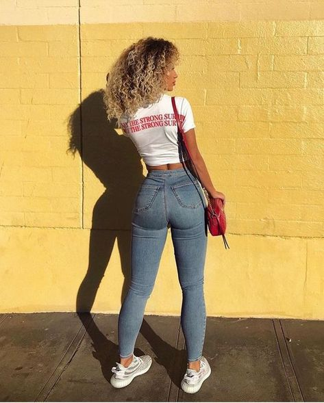 +150 outfits that you must have in your wardrobe    -  #badieoutfits #badieoutfitsInstagram #badieoutfitsPlusSize #badieoutfitsPolyvore