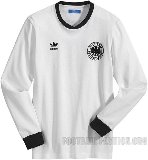 adidas dfb deutschland t-shirt 74 fan tee wm 2014