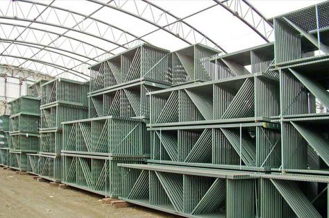 Used Pallet Racking For Sale Buy Warehouse Pallet Racks At Pallet Rack Warehouse Pallet Racking