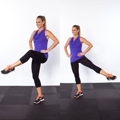 Top 10 NEW Exercises for Thinner Thighs. I need to do these while I watch a favorite show instead of just sitting!