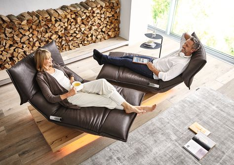 7 best Kormoran couch images on Pinterest | Sofas, Couch and Couches