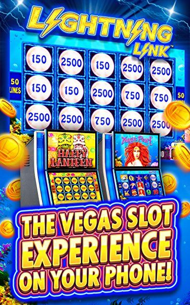 Online Casino Warrior - Siddiq Alvi Matrimonial Consultancy Slot Machine