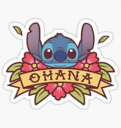 Trendy Drawing Disney Stitch Ohana 63 Ideas