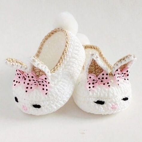 Tratado apoyo Hacer la vida  Marecipe | Crochet shoes, Baby shoes, Cute costumes for kids