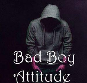 Attitude Whatsapp Dp Photo Attitude Whatsapp Dp Images