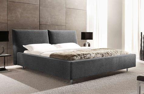 Conforama Chambre A Coucher Adulte | base de lit | Sofa ...