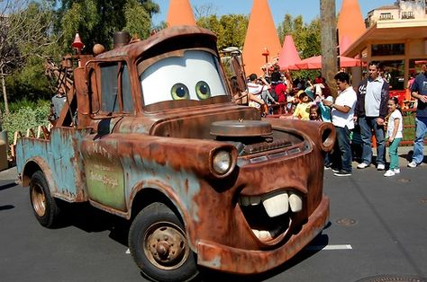 32 best mater images disney pixar cars tow mater tow truck rh pinterest com