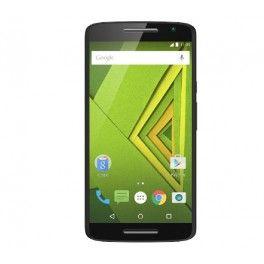 17c3b80d045e0 Il Motorola Moto X Play è uno smartphone Dual SIM con un touchscreen da  5