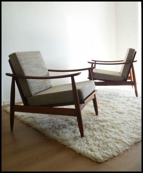 retro chairs nz. mid-century, retro, vintage nz made danske mobler chairs | t \u0026 sells mcm furniture pinterest retro and mid century nz h