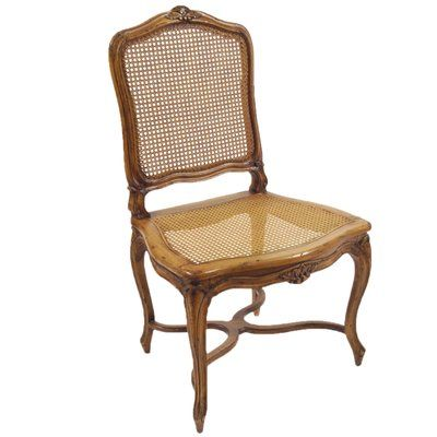 French Market Collection Regency Dining Chair Set Of 2 Color