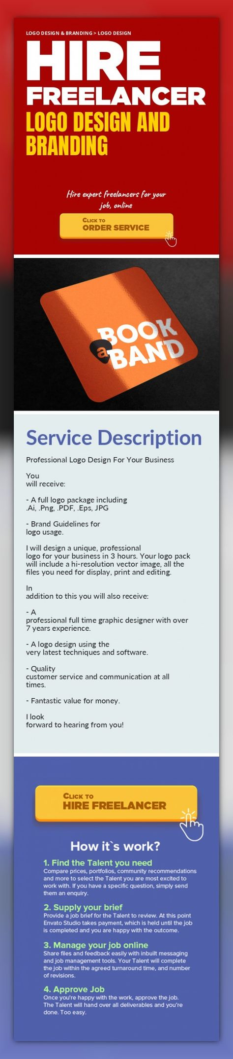 Logo Design Logo Design u0026 Branding Logo