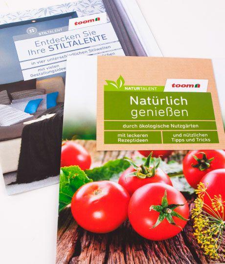 23 best Case toom Baumarkt images on Pinterest Packaging - toom baumarkt küchen