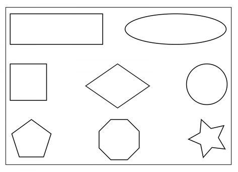 printable preschool worksheets shapes tagged with diamond shape rh pinterest com