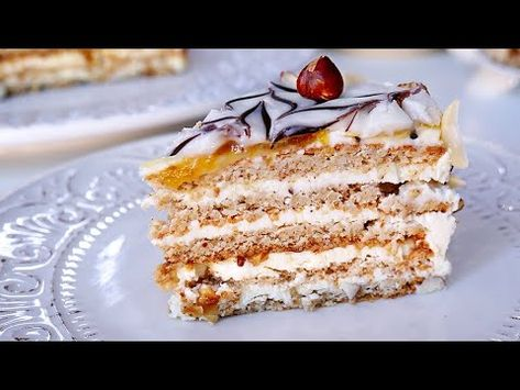 150 торты Ideas In 2021 Desserts Food Russian Cakes