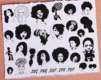 Black Woman Proud Quotes Svg Goddess Queen Melanin Popping Etsy In 2021 Afro Women Afro Girl Diy Mug Designs