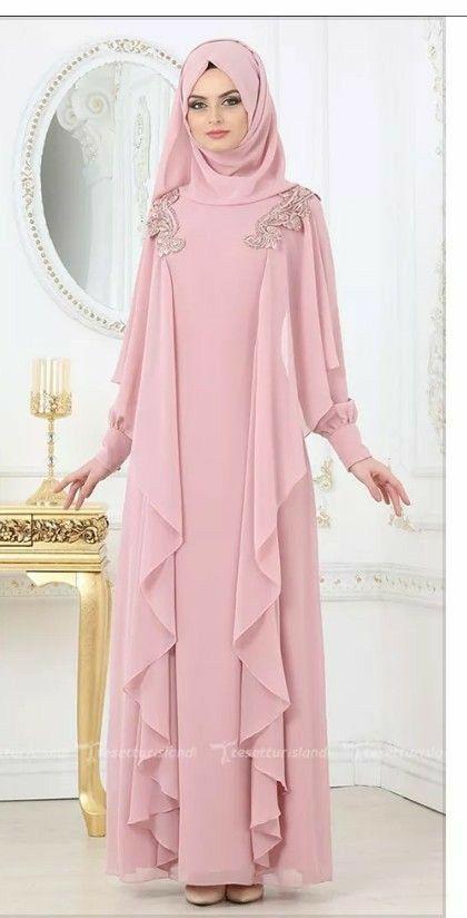 Baju Tidur Muslimah