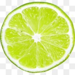 Frutas Png Images Vetores E Arquivos Psd Download Gratis Em Pngtree Lime Fruit Stock Photos