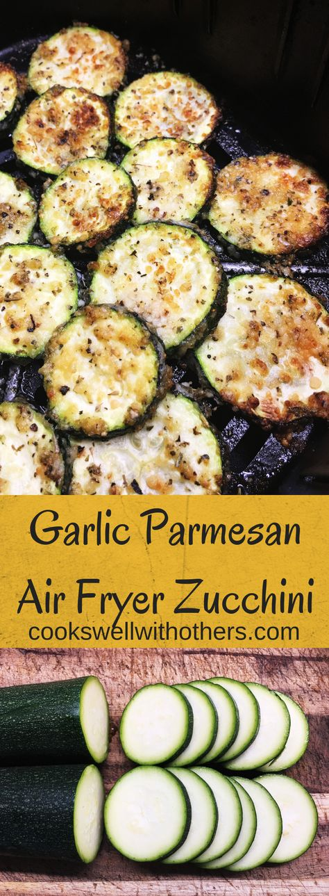 Here's 23 Simple air fryer recipes perfect for beginners who just bought a new air fryer. These easy recipes are perfect for keto diet and low carb diet as well. Healthy Recipes 23 Simple Air Fryer Recipes For Beginners Air Frier Recipes, Air Fryer Oven Recipes, Air Fryer Dinner Recipes, Recipes Dinner, Air Fryer Recipes Vegetables, Air Fryer Recipes Zucchini, Picnic Recipes, Picnic Ideas, Picnic Foods