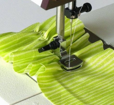 51 Ideas De Como Arreglar Tira Hilo De La Maquina De Coser Maquina De Coser Curso Maquina De Coser Trucos Para Coser